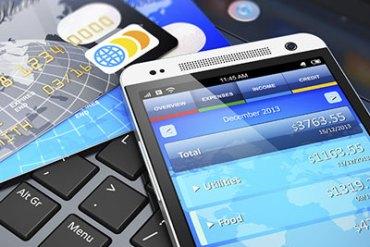 Mobile Fraud Alert