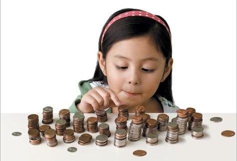 Advanced Money Management for Kids
