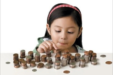 Advanced Money Management for Kids
