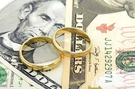 Money Mistakes That Can Destroy Your Marriage