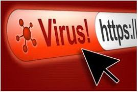 How to Identify a Malicious Website