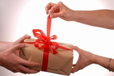 Holiday gifts for grown adults