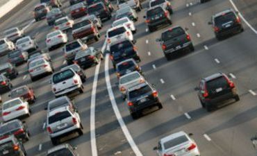 AAA: 38 million Americans Expected to Travel Memorial Day Weekend