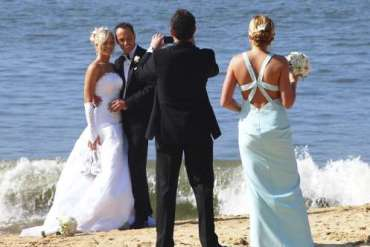5 Ways to Save Big on Your Dream Wedding