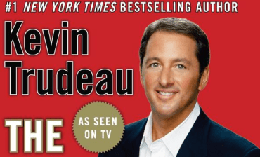 FTC Returns More Than $6 Million to Consumers Who Bought Infomercial Weight-Loss Book