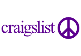 5 Red Flags of a Craigslist Scam