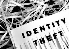 Guard Against Medical Identity Theft