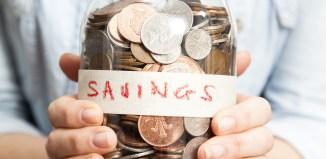 Save Money 101 Ways