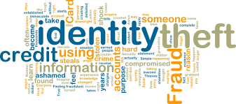 Protect Yourself Or Resolve Identity Theft