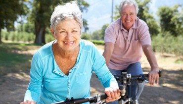 5 Expenses Disappear During Retirement