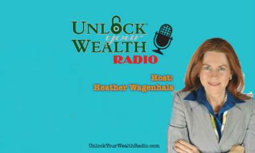 Best of Unlock Your Wealth Radio