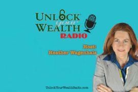 Best of Unlock Your Wealth Radio