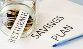 American Savings Less Than $1,000