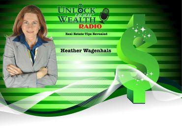 Real Estate Tips Revealed on UYWRadio