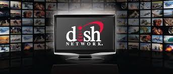 Dish Network Breaks Telemarketing Rules