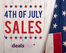 Top Fourth of July Clothing and Accessories Sale Spark Fireworks