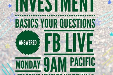 Real Estate Investing Basics Your Questions Answered on Unlock Your Wealth Live Monday 9AM Pacific