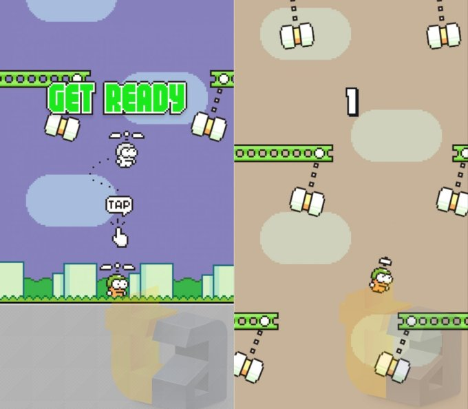 swing copter copy copy
