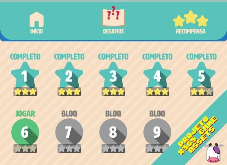 freegamegui_mobile