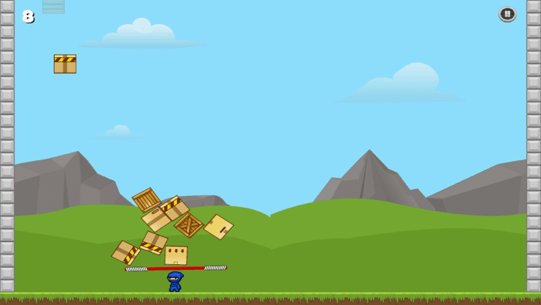 Ninja_stack_download_free_game_art