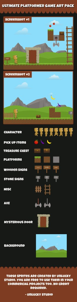 gameart_free_download