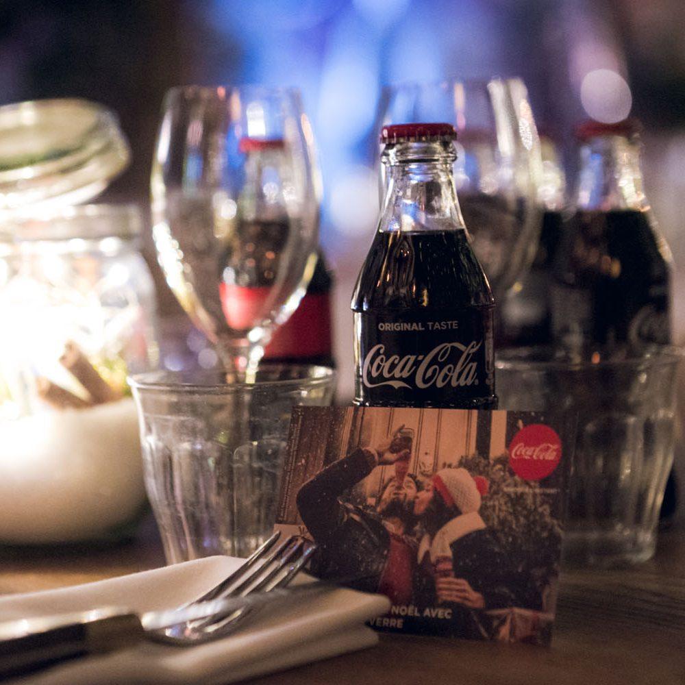 diner_de_noel_coca_cola_paris6