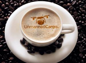 Talk over coffee - Unmannedcargo.org
