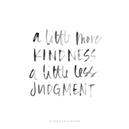 kindnessquotes8
