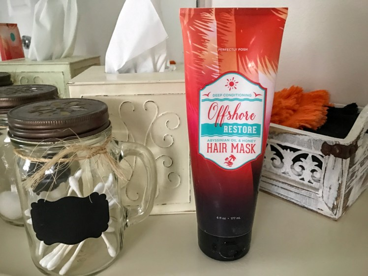 perfectly-posh-leave-in-conditioner-fall