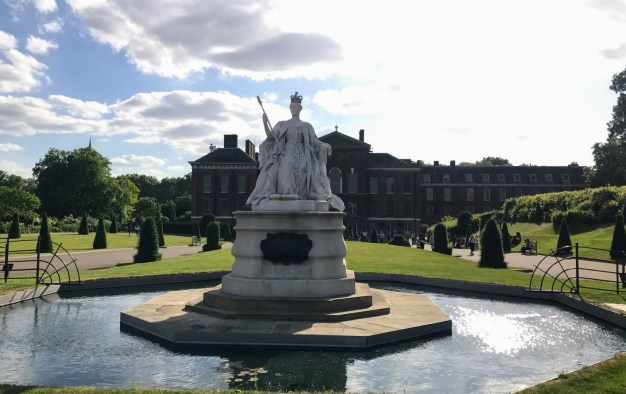 london-pass-kensington-palace