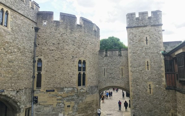 london-pass-tower-of-london