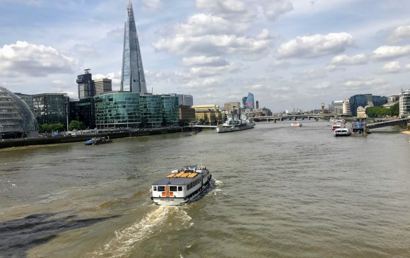 london-pass-thames-river-cruise