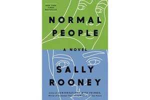 An Extraordinary Tale of 'Normal People'