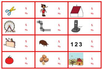 Cuadro_fonetico3-Ej1