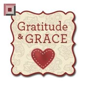 Gratitude Grace