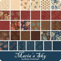 Marias Sky