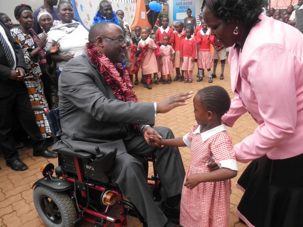 wheelchair genius cheap elegant chair covers on a westlands constituency