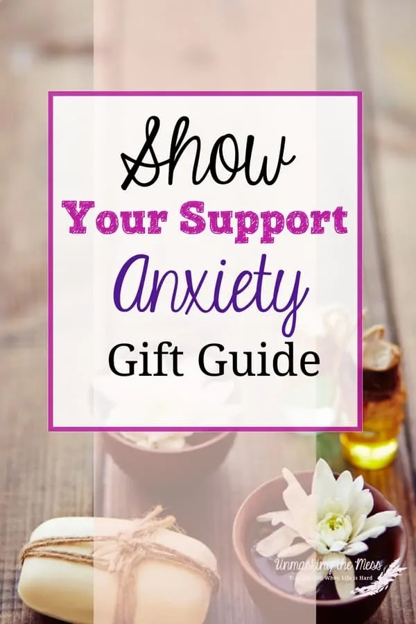 ways to help people with anxiety