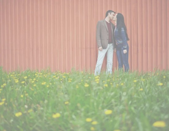 How to Reclaim the Passionate Love in your Marriage.God wants us to have a passionate love in marriage. We can't expect it to happen without putting some work into it. We need to make the time for it. #marriage #Christianmarriage #truths #tips #God