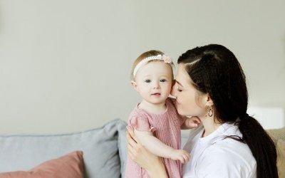 Comment préserver la santé mentale des mères