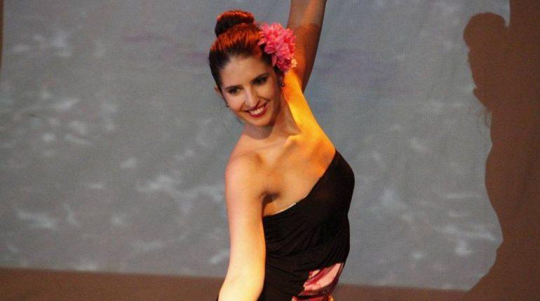 Francisca Puga