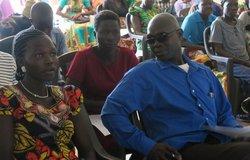 unmiss south sudan torit eastern equatoria gender-based violence women's rights speaking up impunity