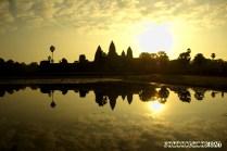 cambodja 1 (215)