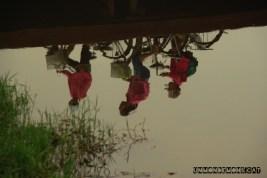reflexes vietnam (5)