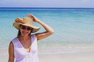 CUBA: 13 consejos indispensables para tu viaje