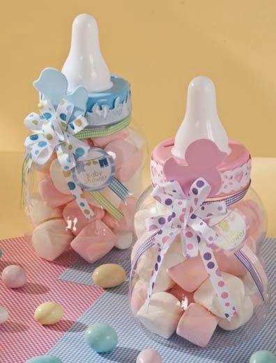 Ideas Originales Para Regalar En Un Baby Shower.Ideas Originales Para Organizar Una Babyshower Un Mundo De