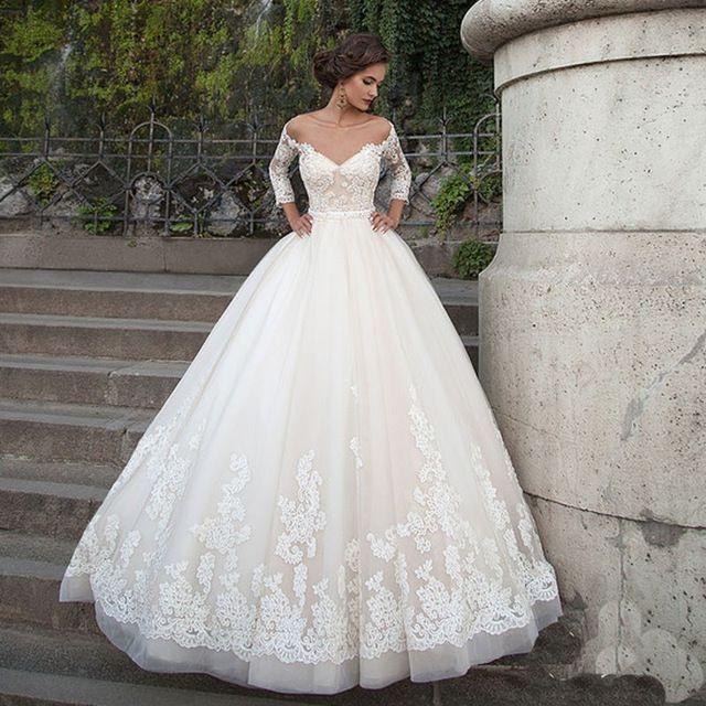 Como organizar una boda paso a paso