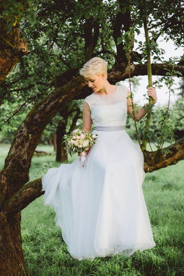 Un Mundo de Eventos. Presupuesto para una boda 10