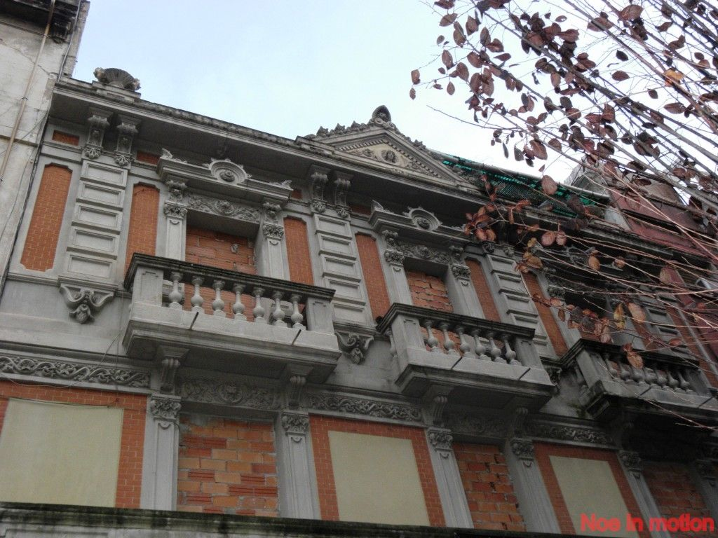 8 curiosidades del barrio de Gracia