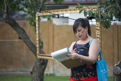 Cuanto cuesta una boda en Cataluña